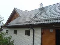 Eesti Katused katusetööd